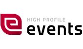 banner highprofile