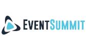 logo eventsummit banner