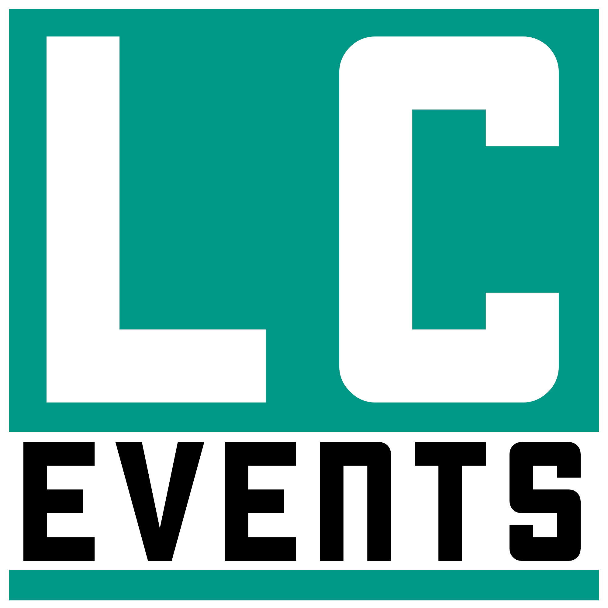 lc events logo