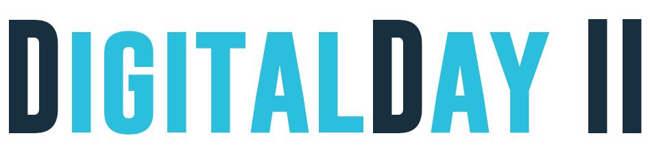 digitalday-ii-logo