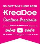 logo-kd-150